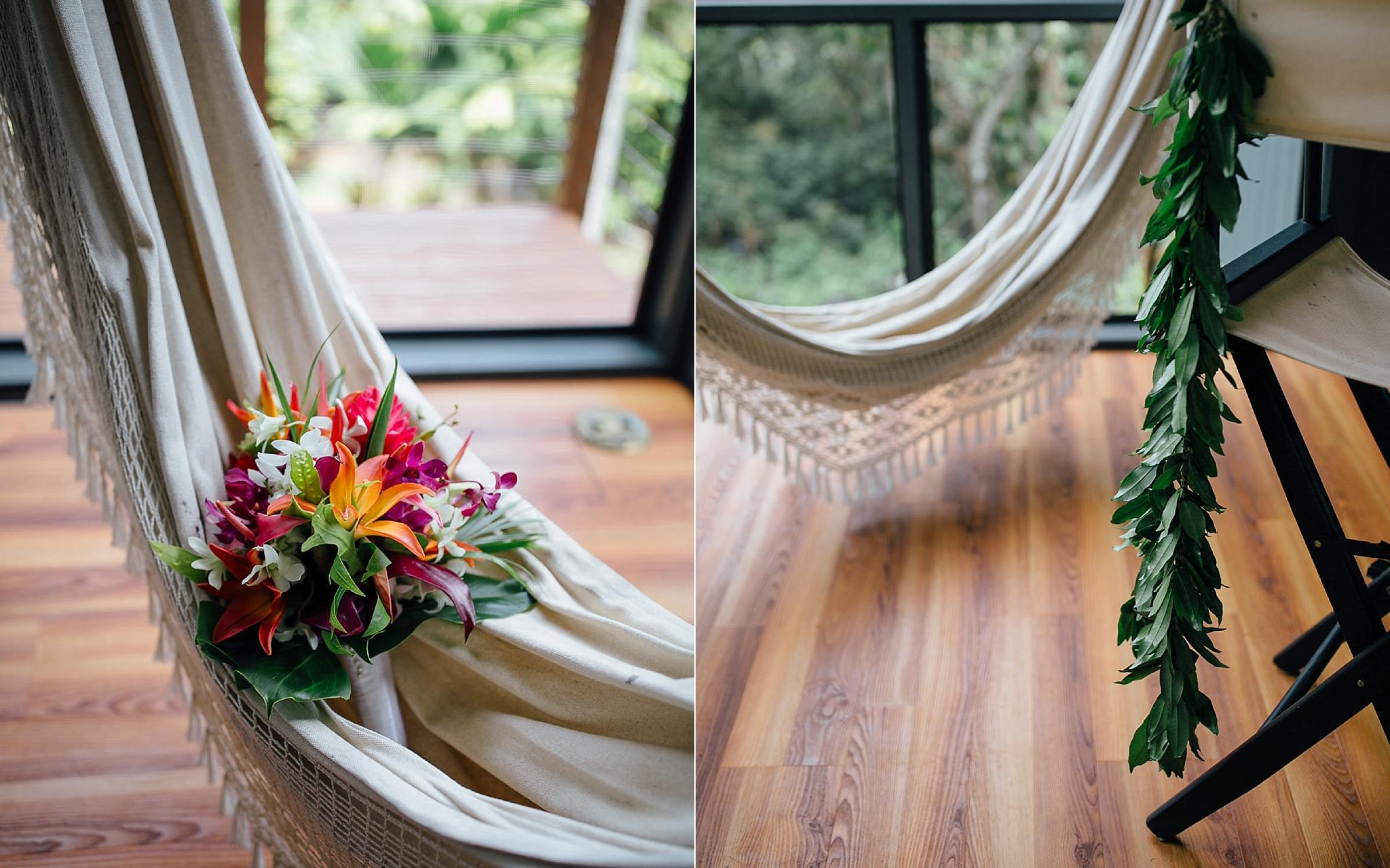 wedding-kauai-s-r-5