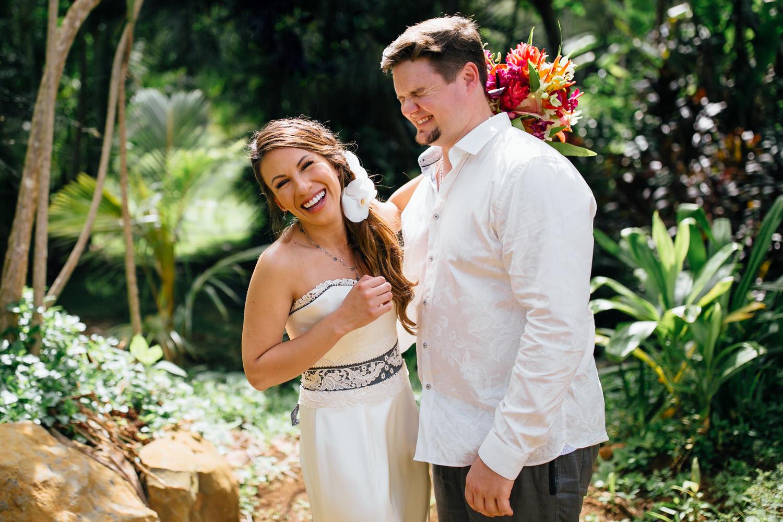 wedding-kauai-s-r-16