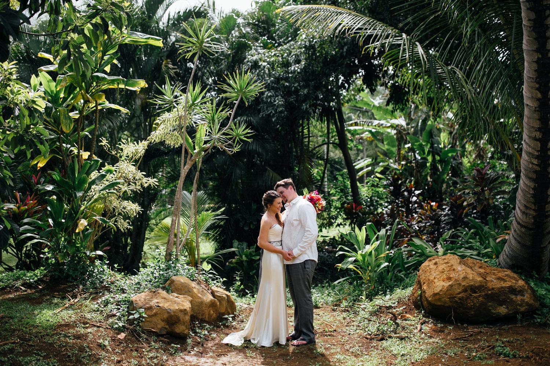 wedding-kauai-s-r-17