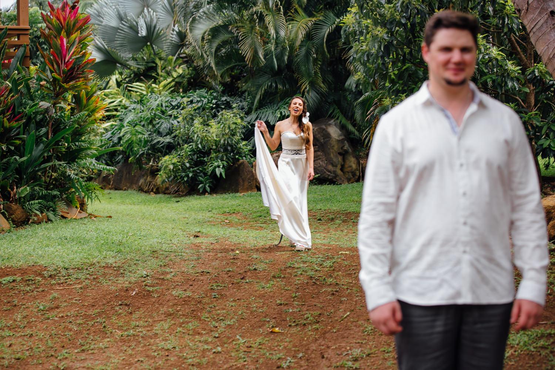 wedding-kauai-s-r-15