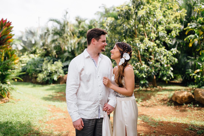 wedding-kauai-s-r-21