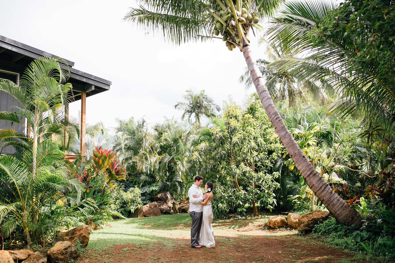 wedding-kauai-s-r-19