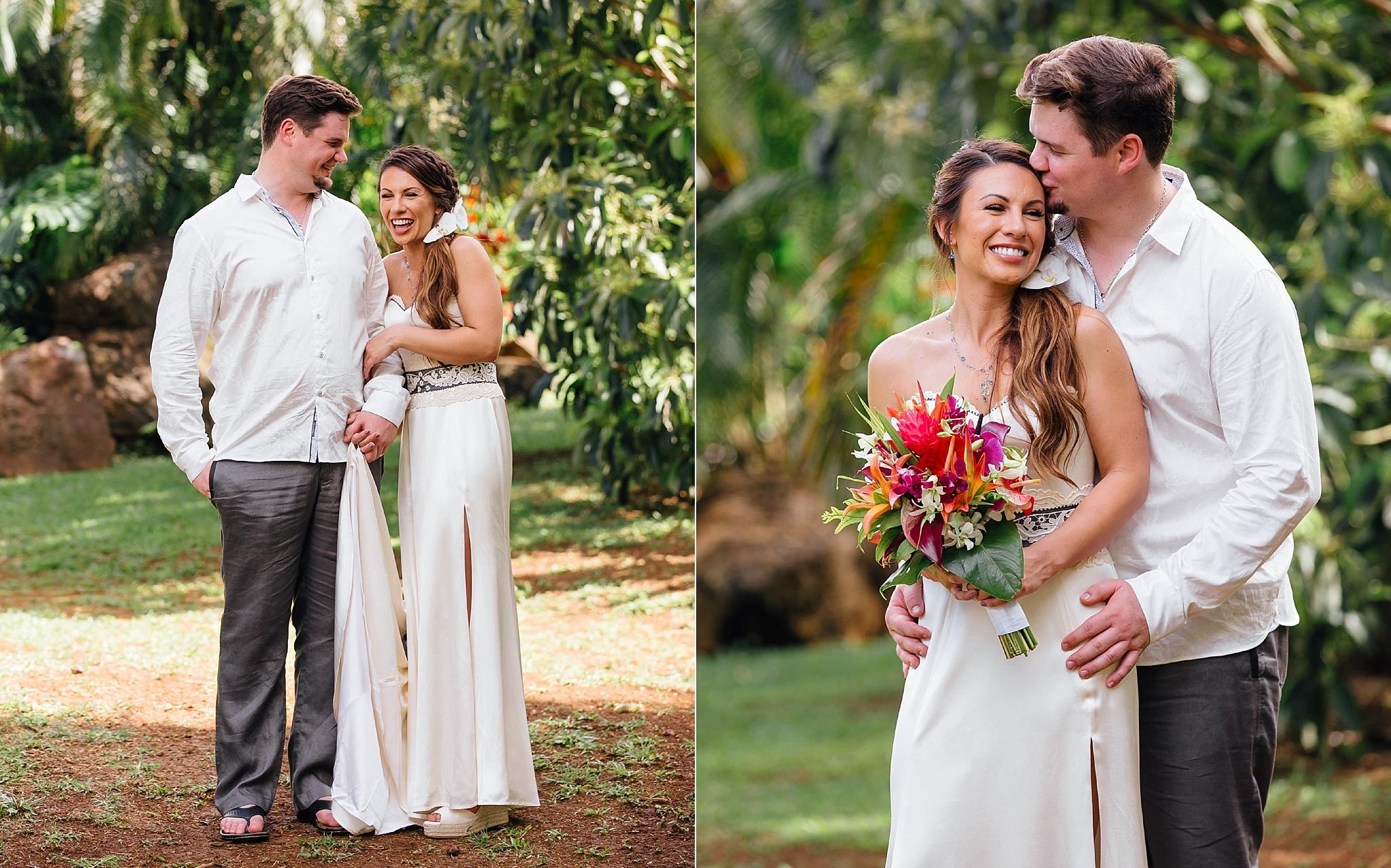 wedding-kauai-s-r-20