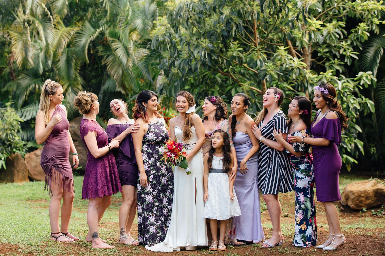 wedding-kauai-s-r-23