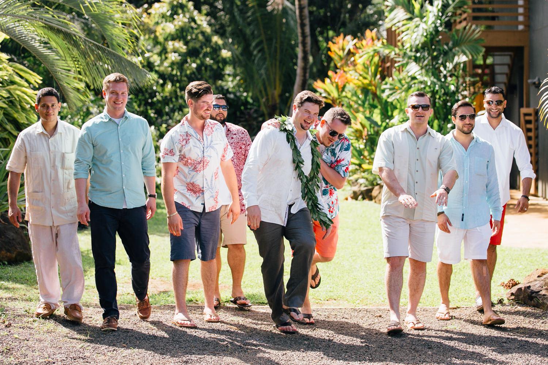 wedding-kauai-s-r-22