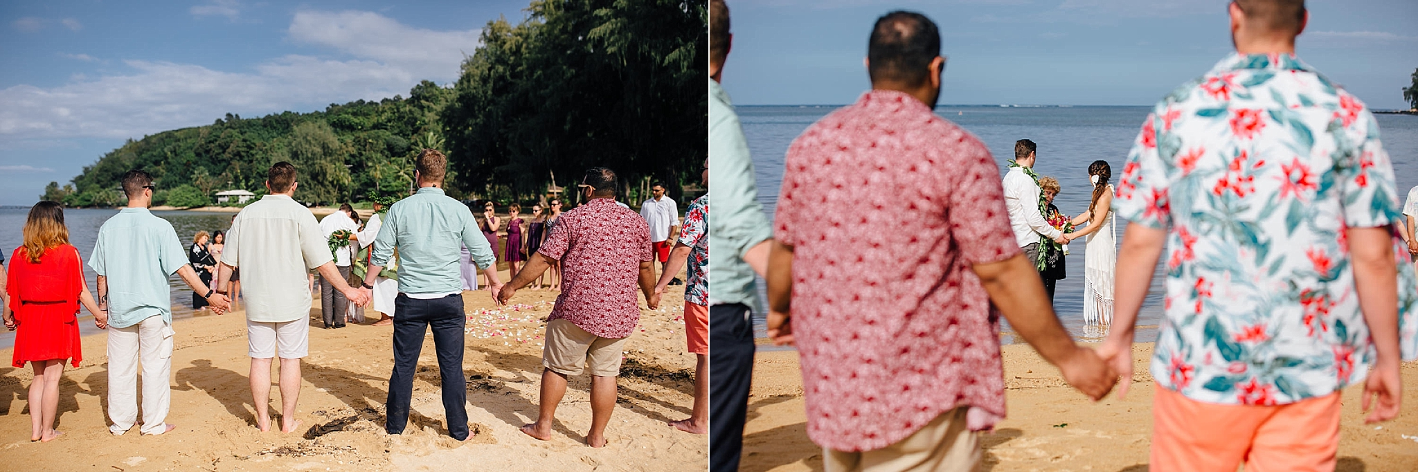 wedding-kauai-s-r-31