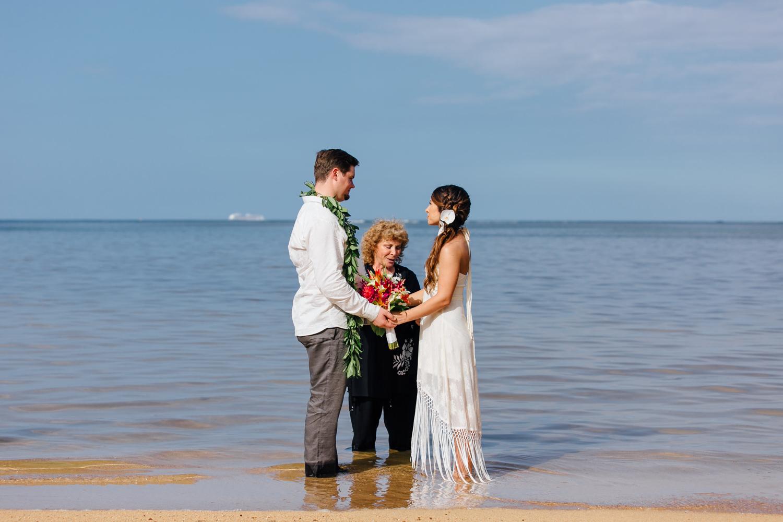 wedding-kauai-s-r-32