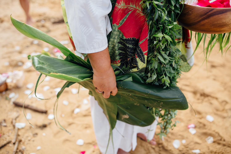 wedding-kauai-s-r-36
