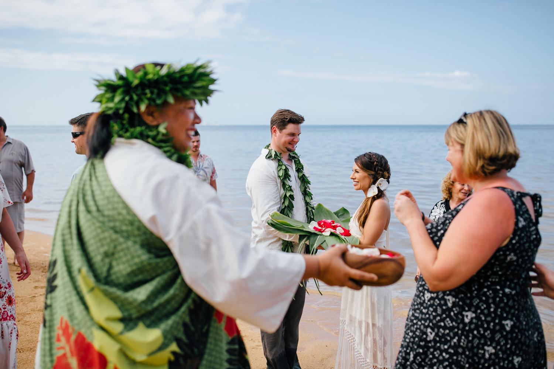 wedding-kauai-s-r-38