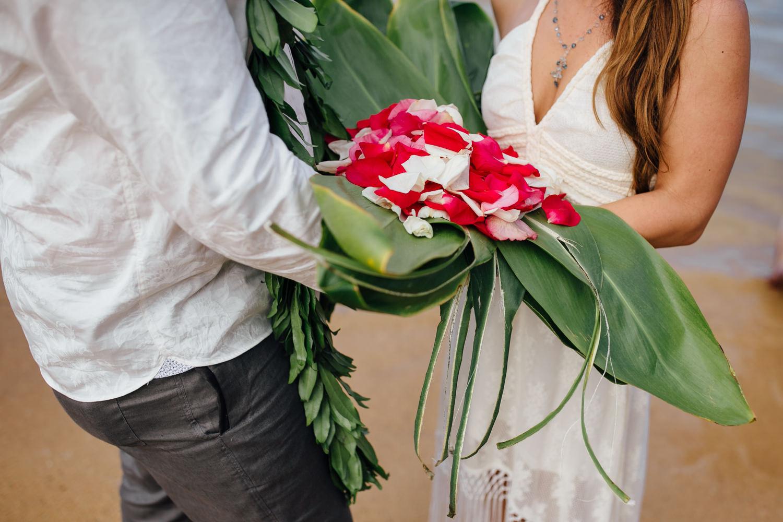 wedding-kauai-s-r-37