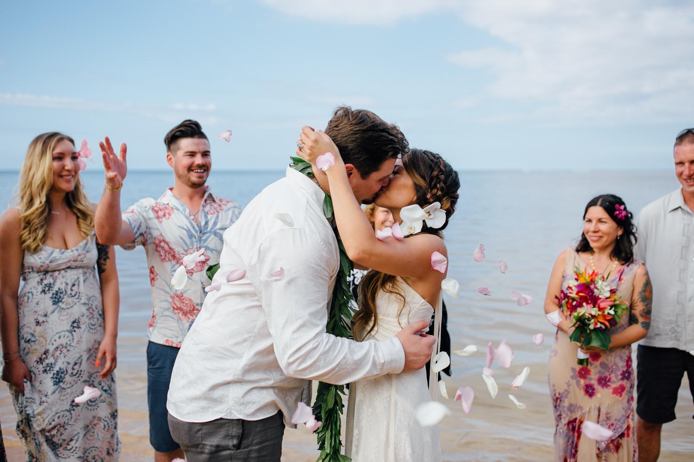 wedding-kauai-s-r-40