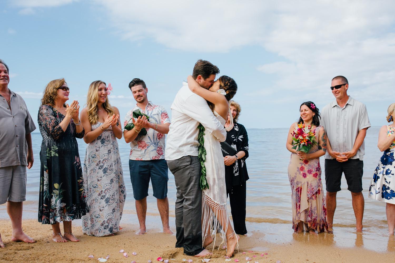 wedding-kauai-s-r-41