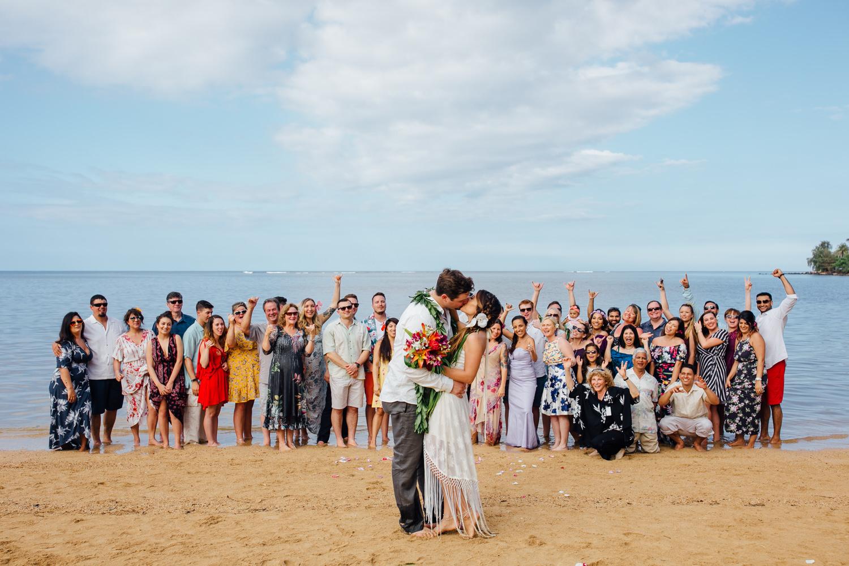 wedding-kauai-s-r-42
