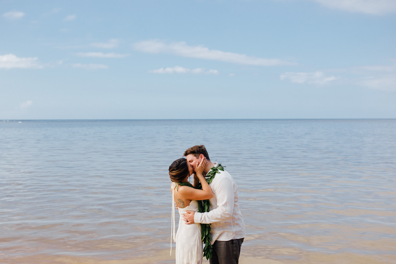 Wedding_S&R_Kauai_1501.jpg