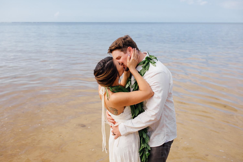 Wedding_S&R_Kauai_1648.jpg