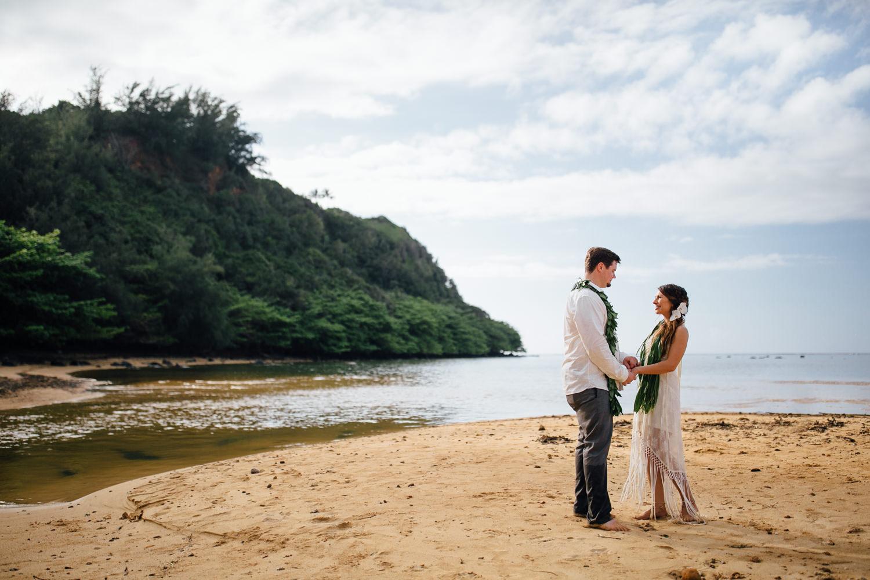 Wedding_S&R_Kauai_3312.jpg