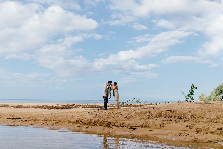 Wedding_S&R_Kauai_3497.jpg