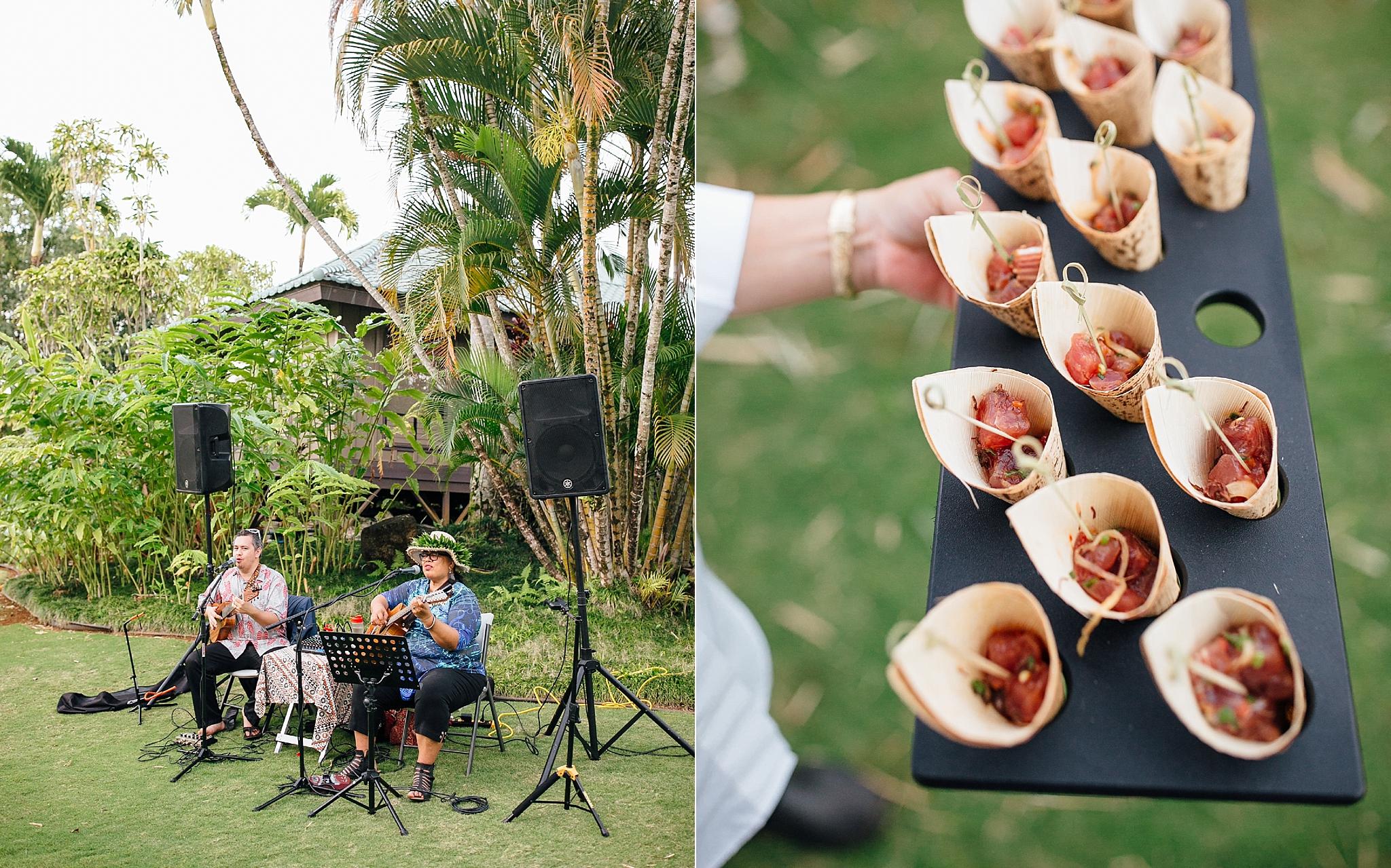 wedding-kauai-s-r-48