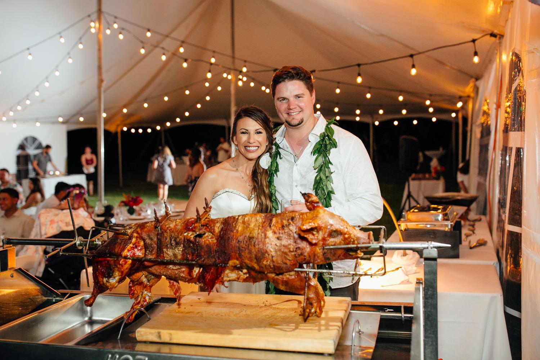 wedding-kauai-s-r-51