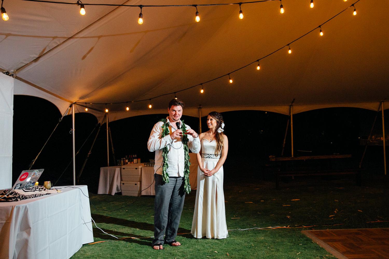 wedding-kauai-s-r-52