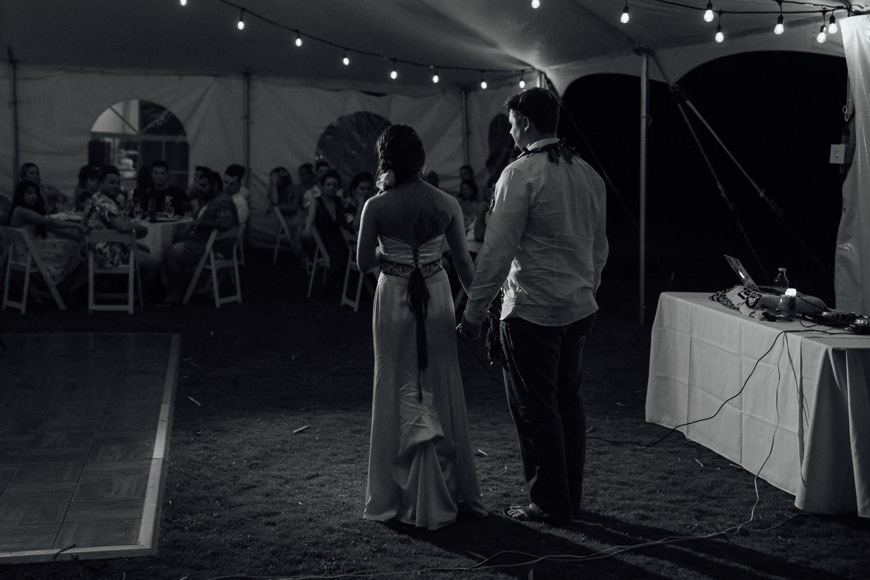wedding-kauai-s-r-53