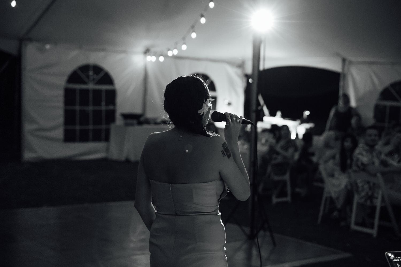 wedding-kauai-s-r-55