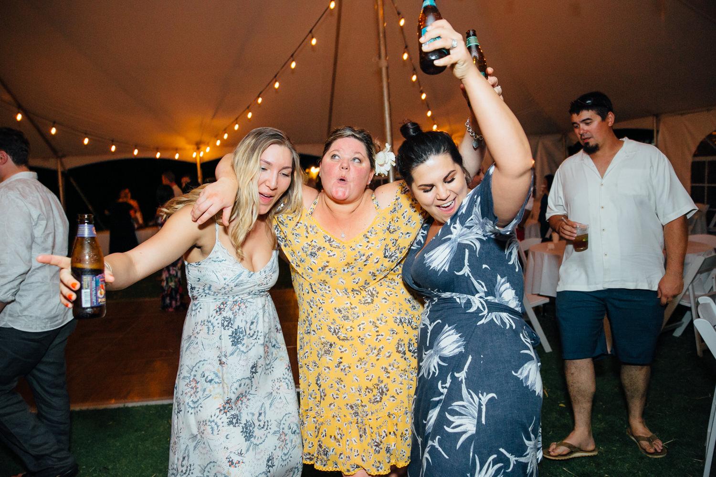 wedding-kauai-s-r-60