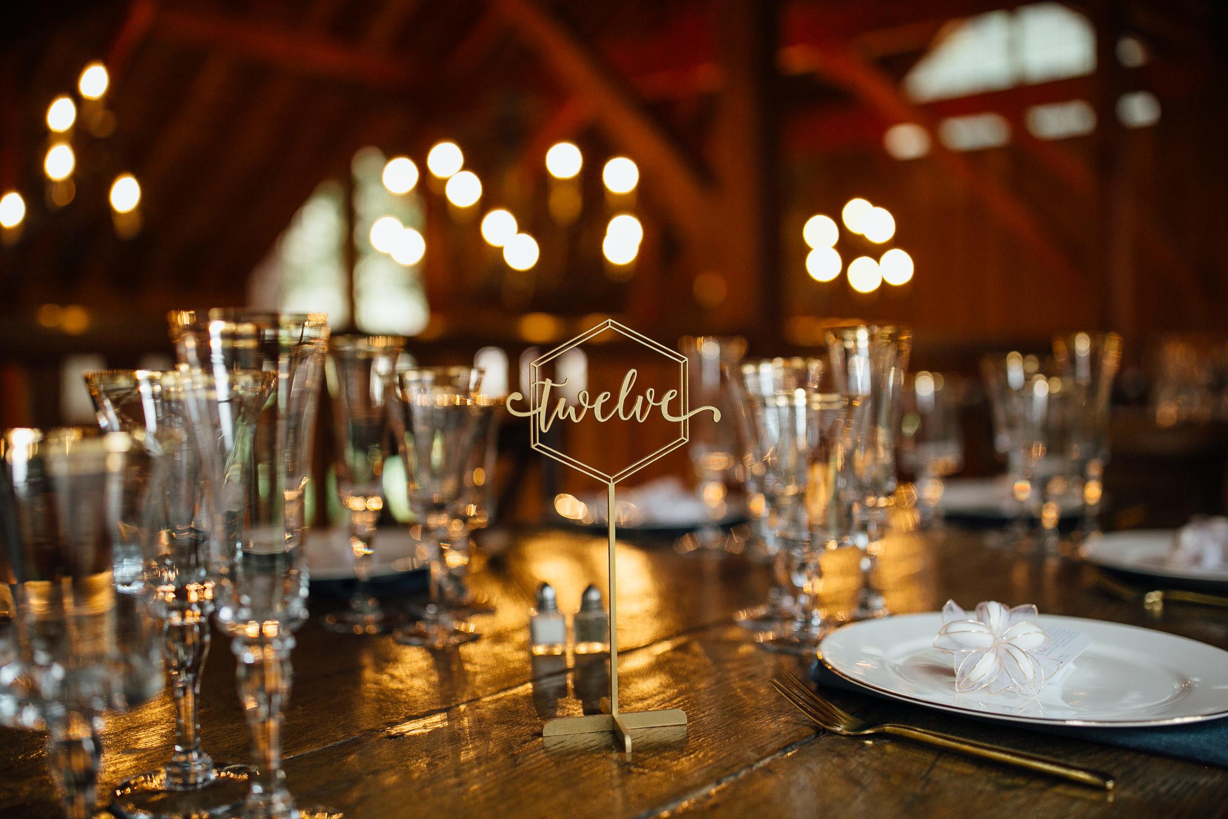 Wedding_T&A_SneakPeek_5.jpg