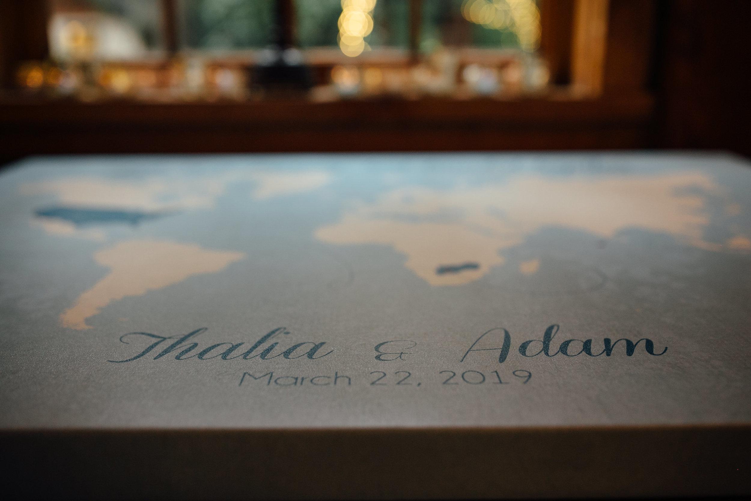 Wedding_T&A_SneakPeek_82.jpg