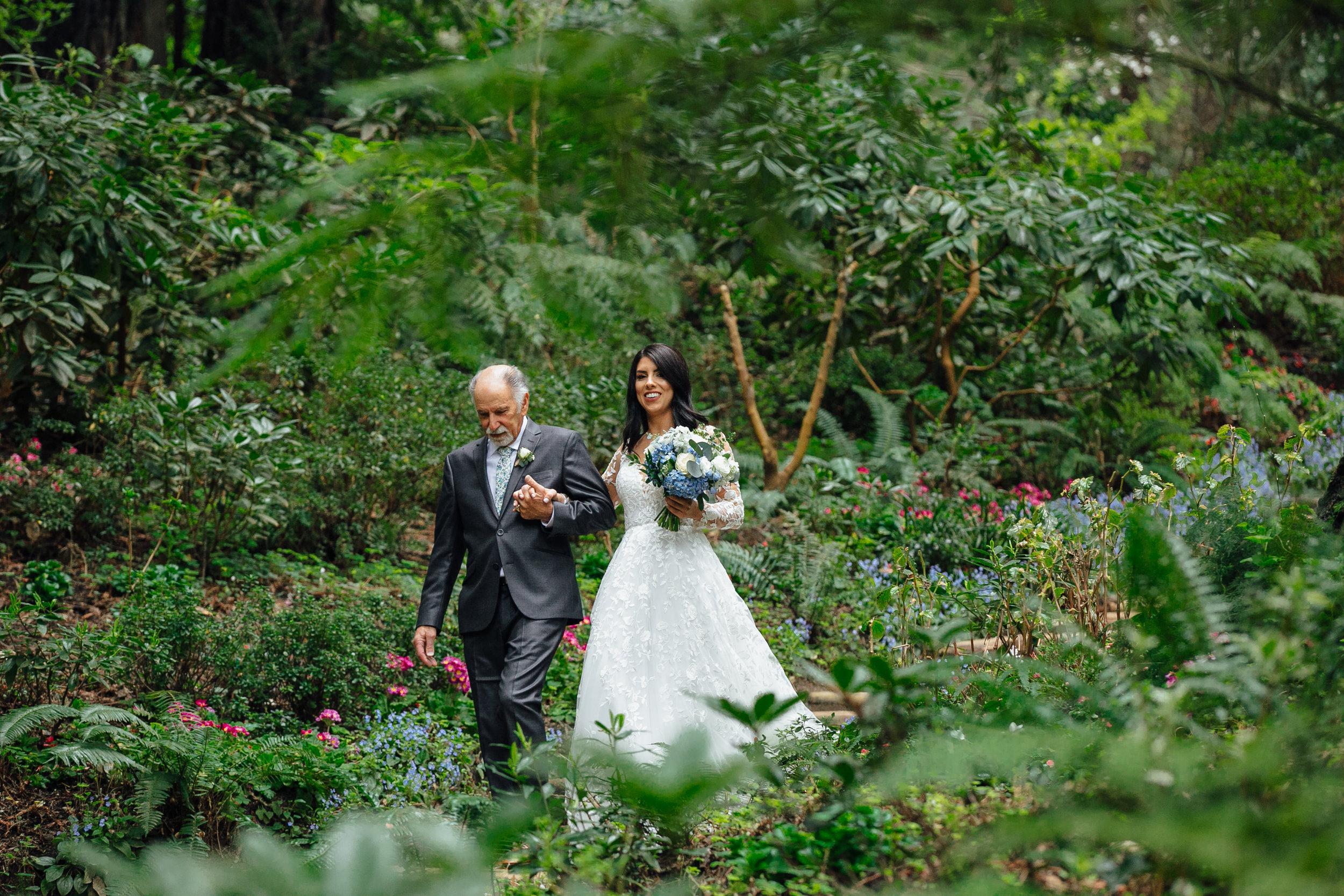 Wedding_T&A_SneakPeek_20.jpg