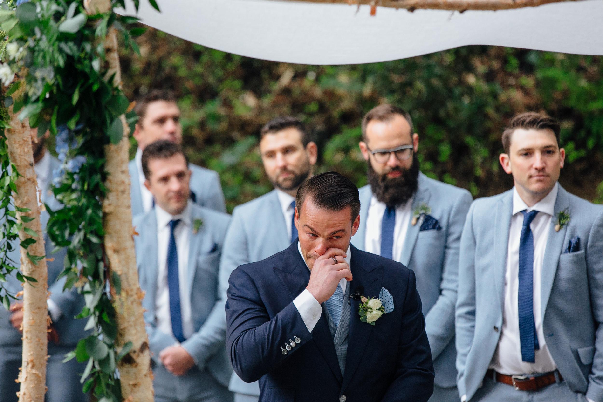 Wedding_T&A_SneakPeek_21.jpg