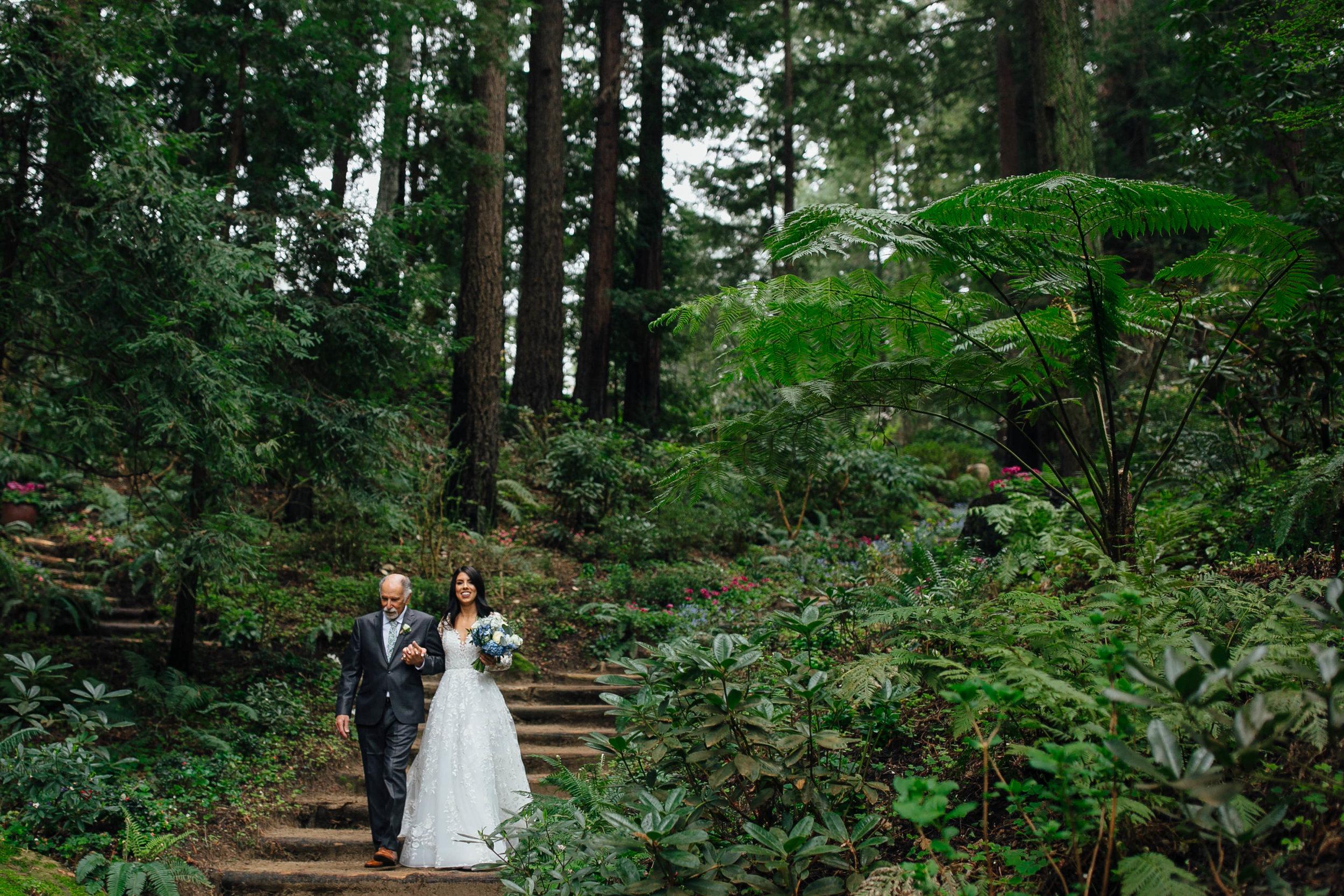 Wedding_T&A_SneakPeek_22.jpg