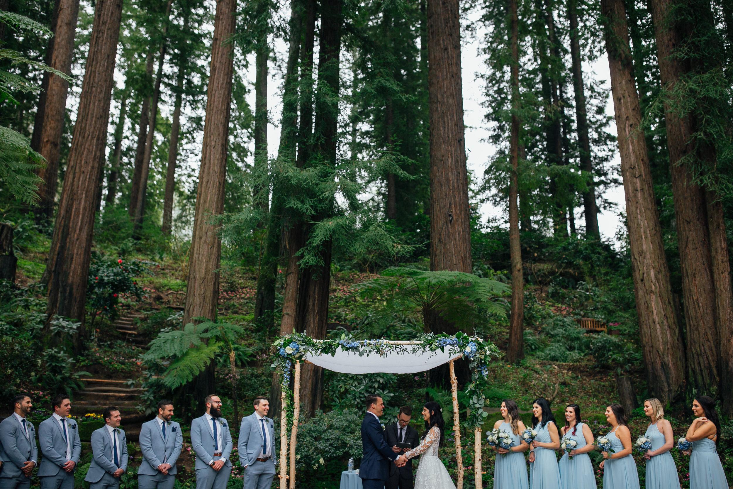 Wedding_T&A_SneakPeek_25.jpg