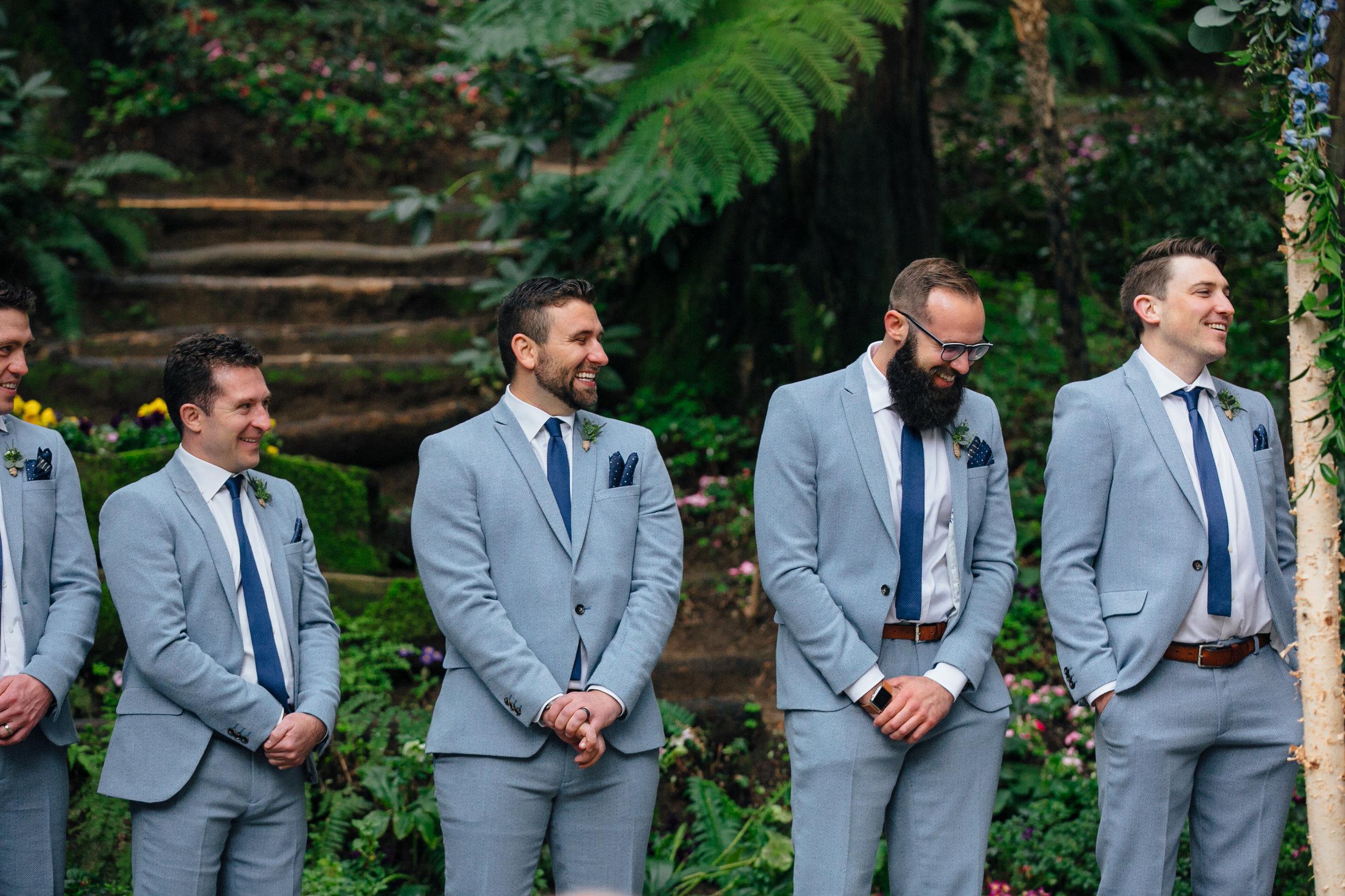 Wedding_T&A_SneakPeek_26.jpg