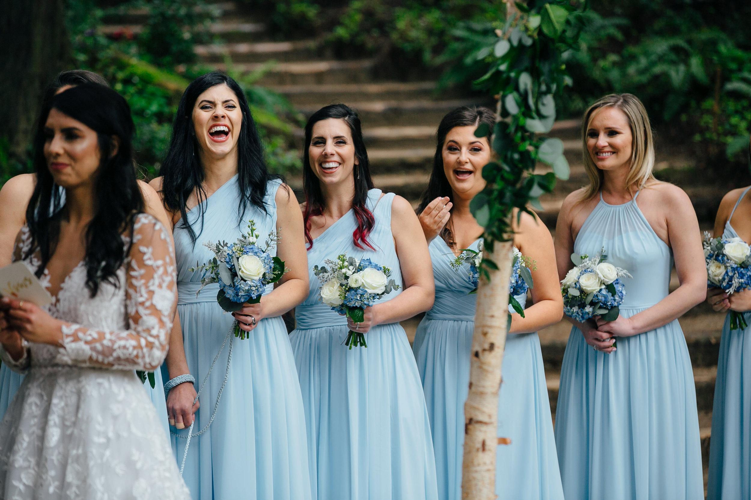 Wedding_T&A_SneakPeek_28.jpg