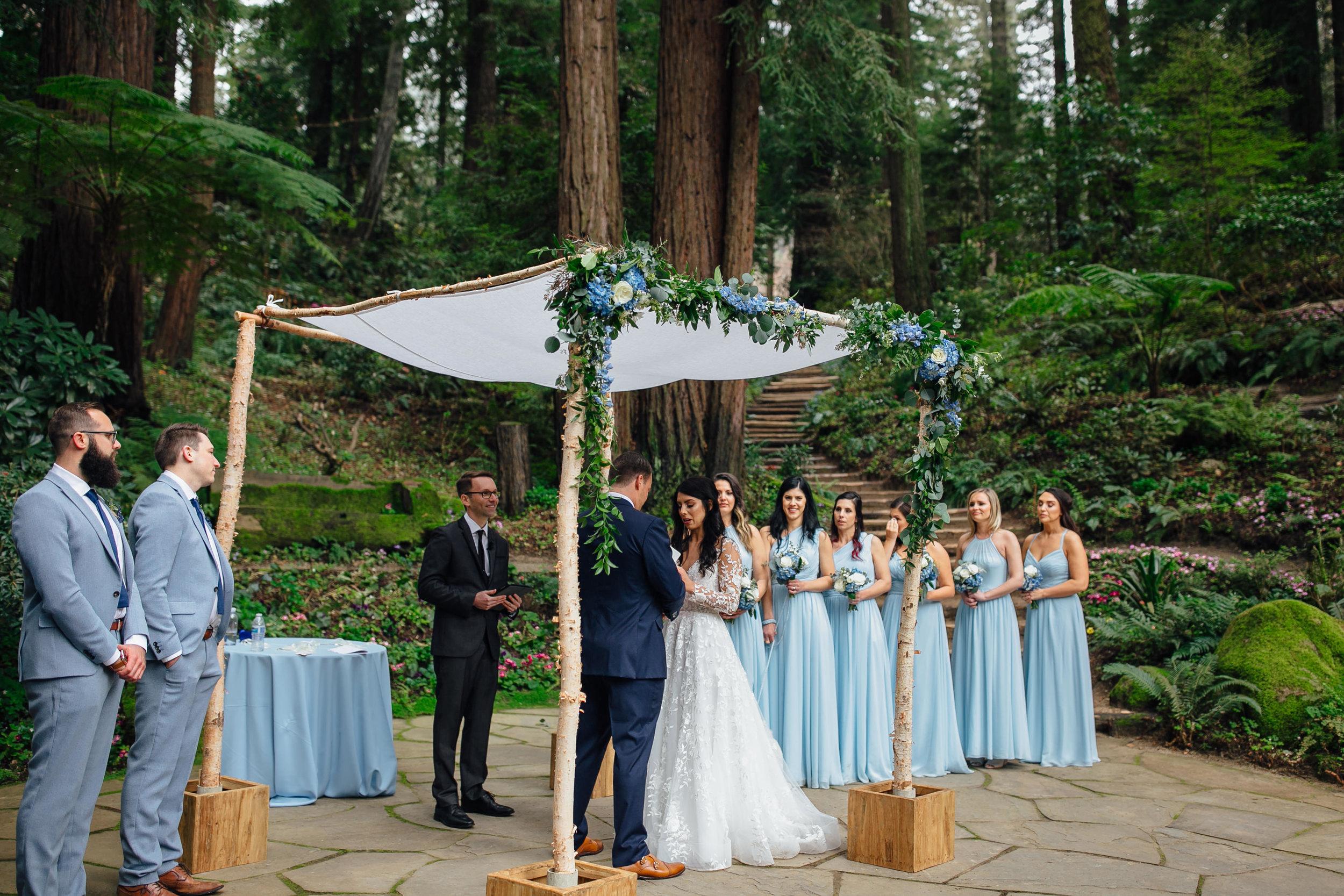 Wedding_T&A_SneakPeek_30.jpg