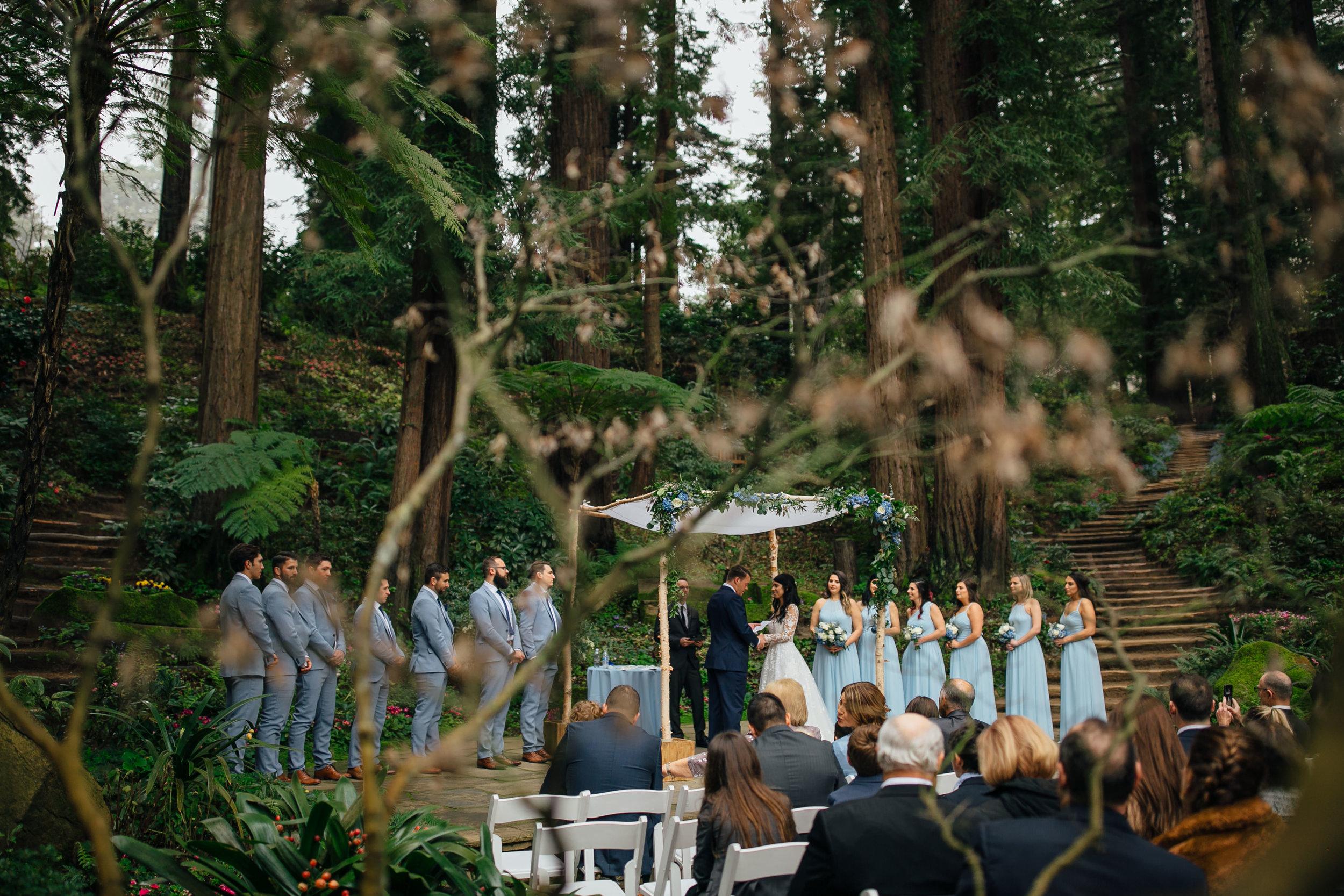 Wedding_T&A_SneakPeek_34.jpg