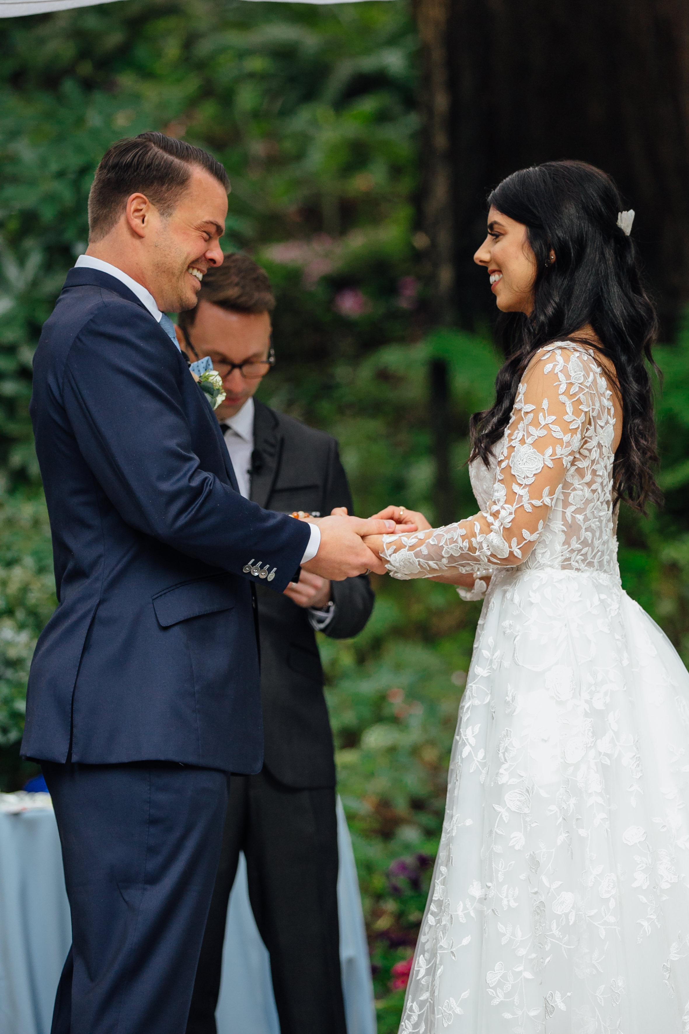Wedding_T&A_SneakPeek_35.jpg