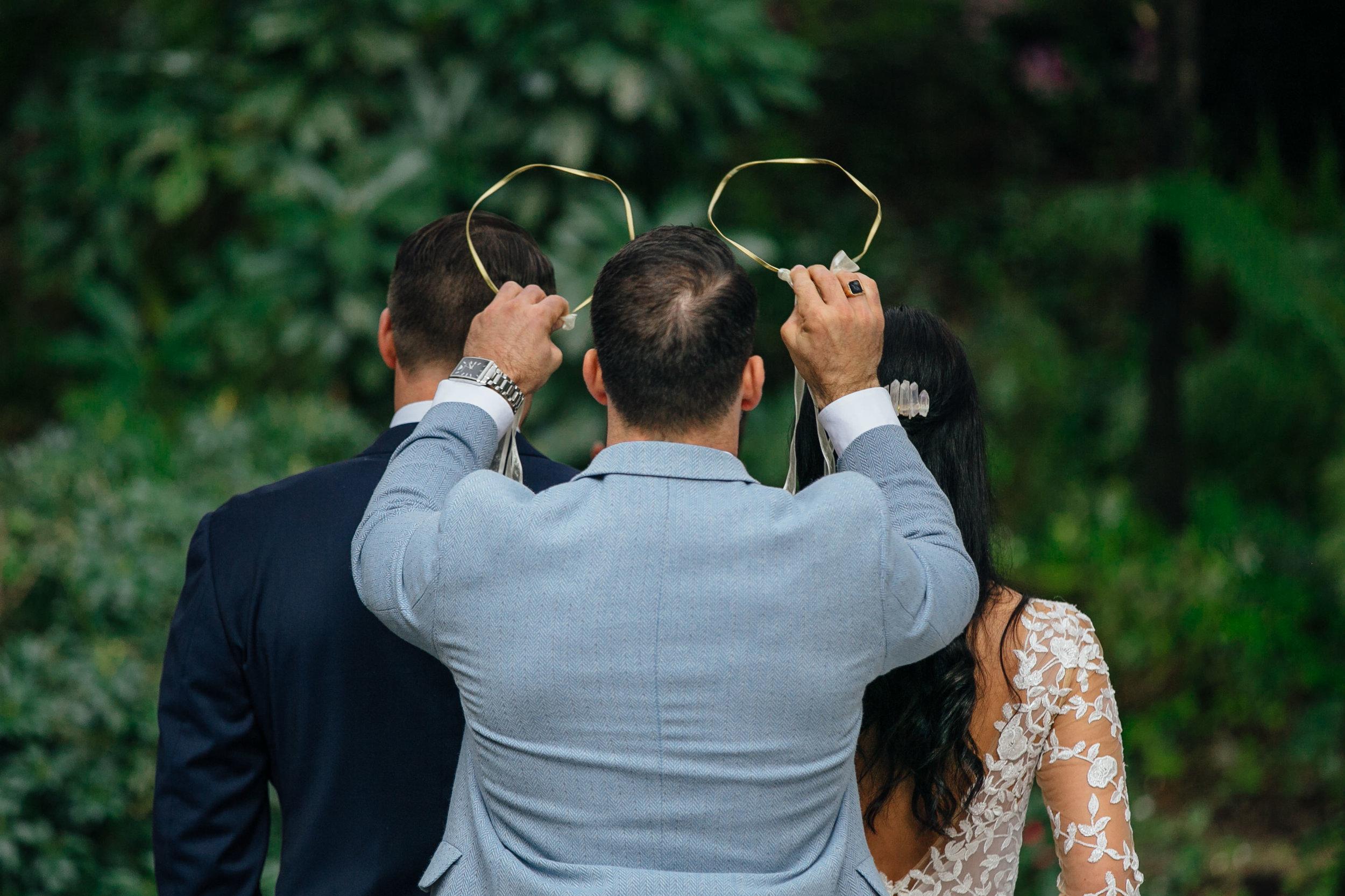 Wedding_T&A_SneakPeek_36.jpg