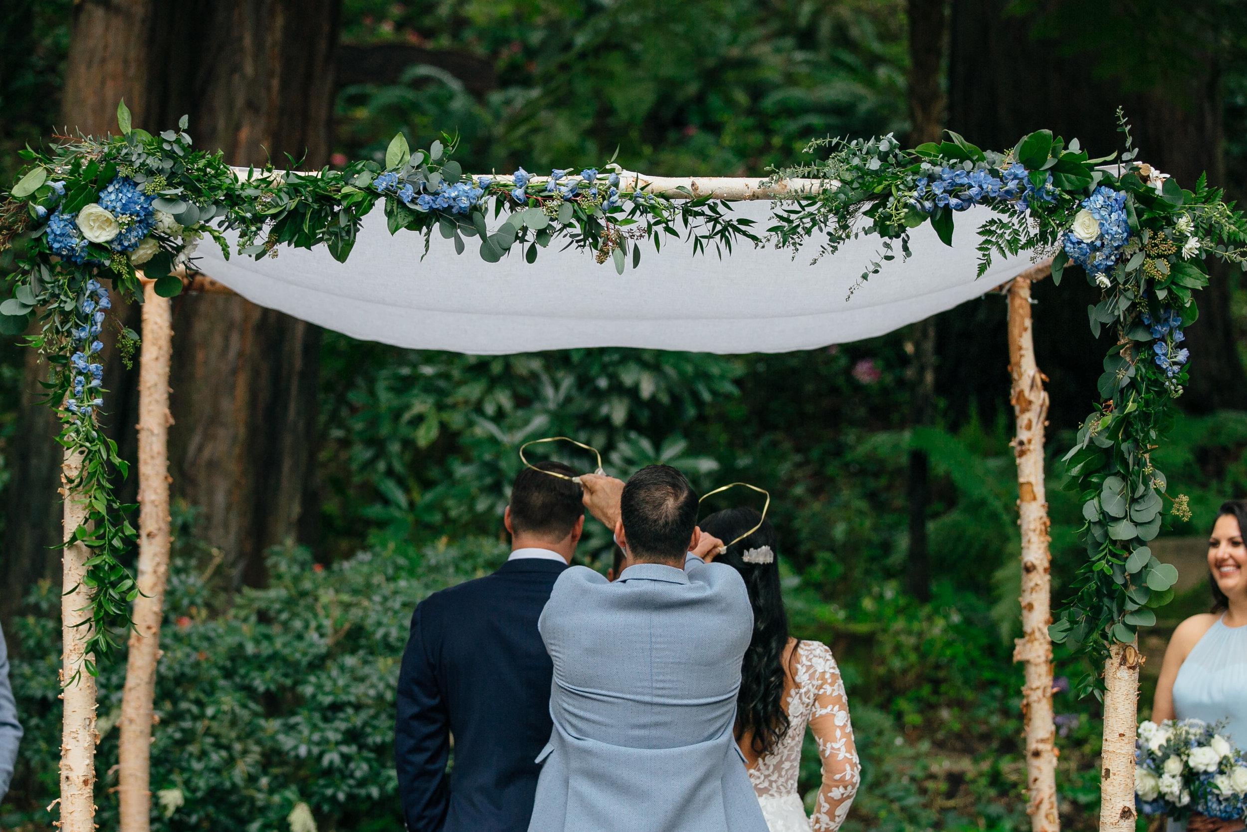 Wedding_T&A_SneakPeek_37.jpg