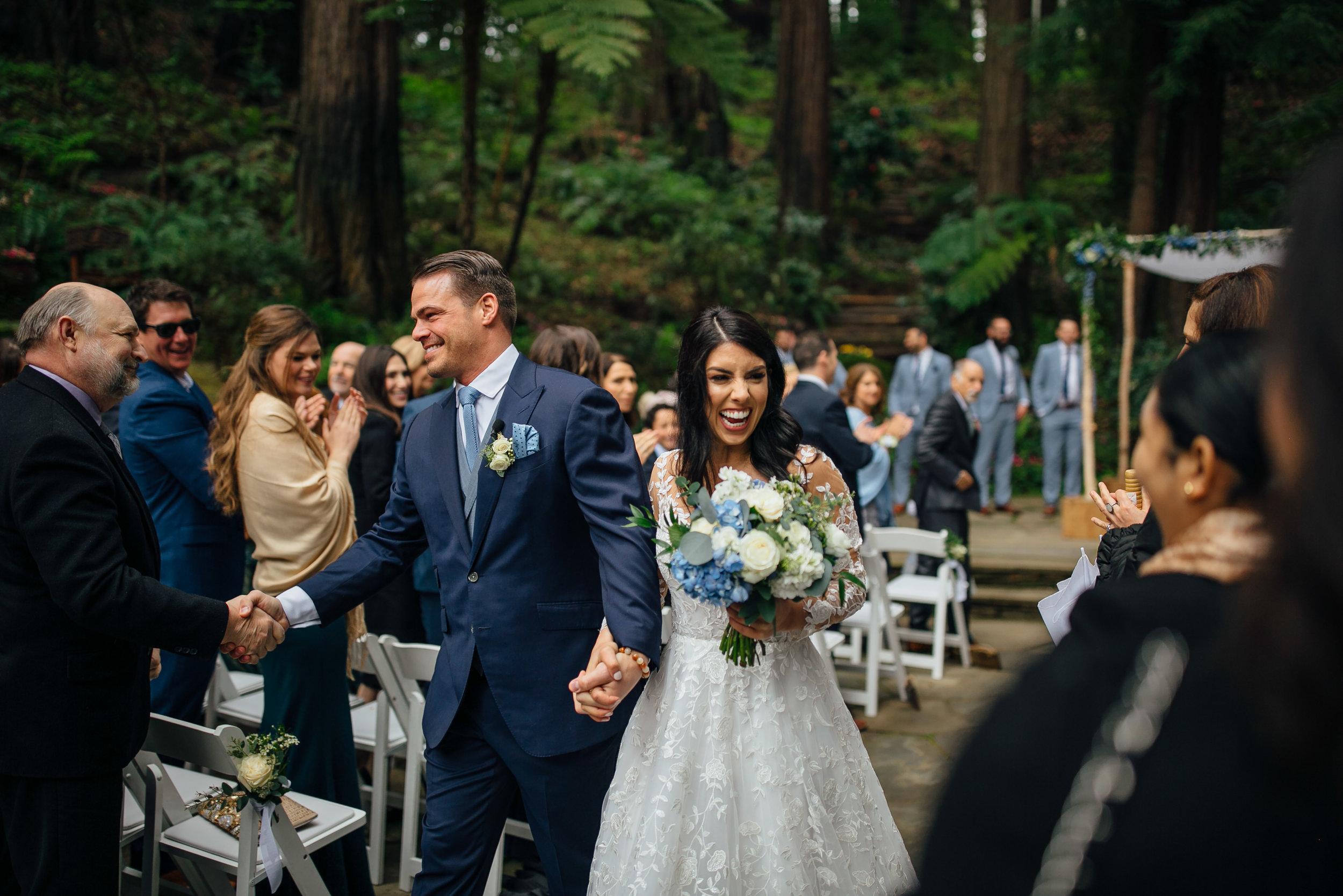 Wedding_T&A_SneakPeek_42.jpg