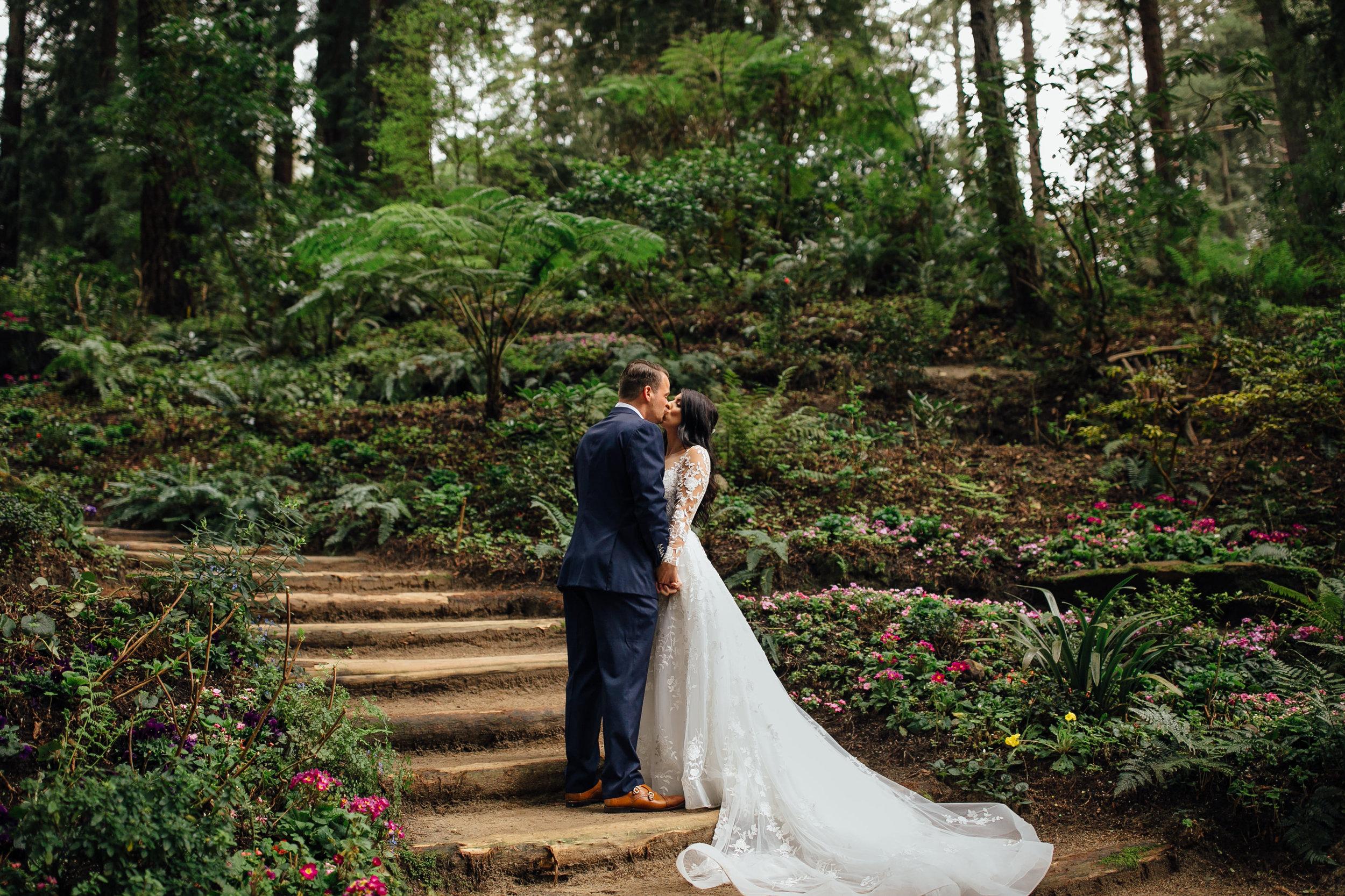 Wedding_T&A_SneakPeek_49.jpg
