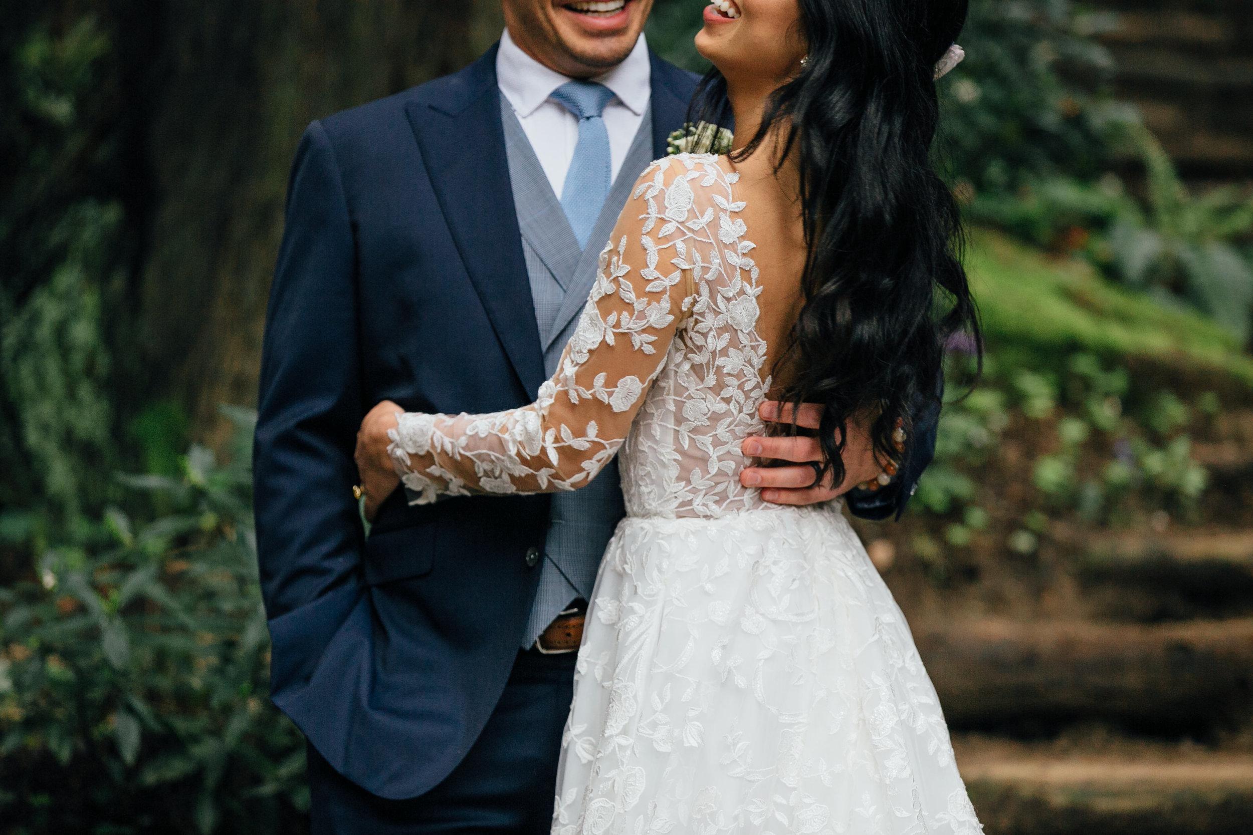 Wedding_T&A_SneakPeek_51.jpg