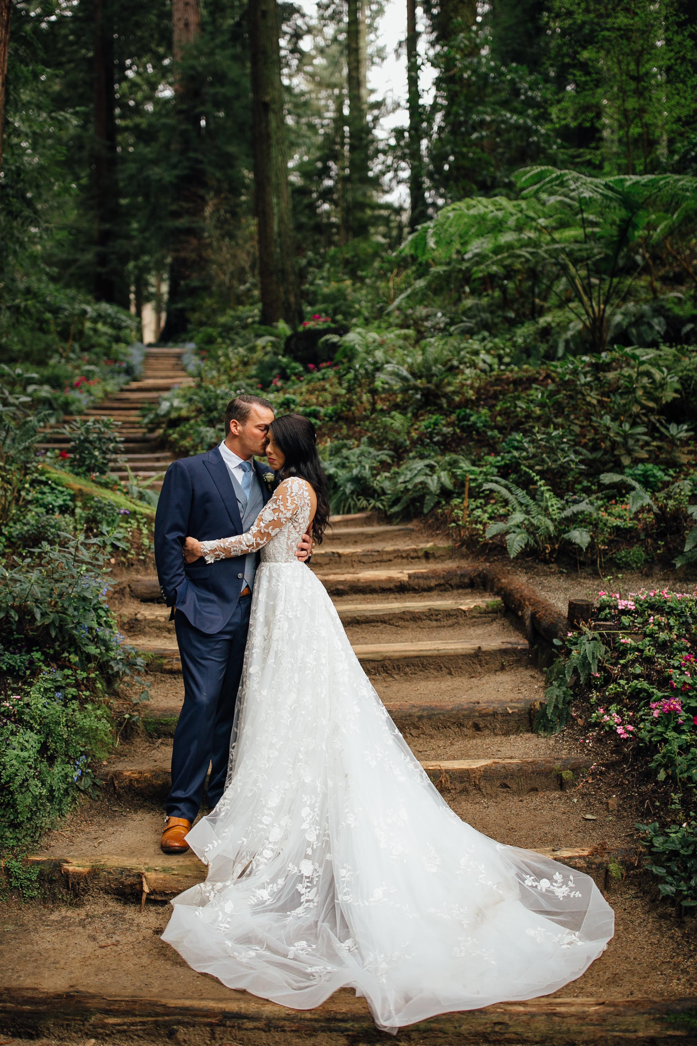 Wedding_T&A_SneakPeek_50.jpg