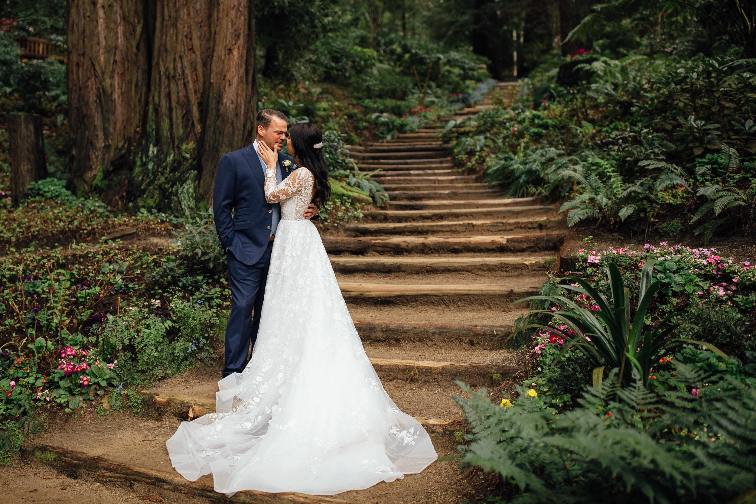 Wedding_T&A_SneakPeek_54.jpg