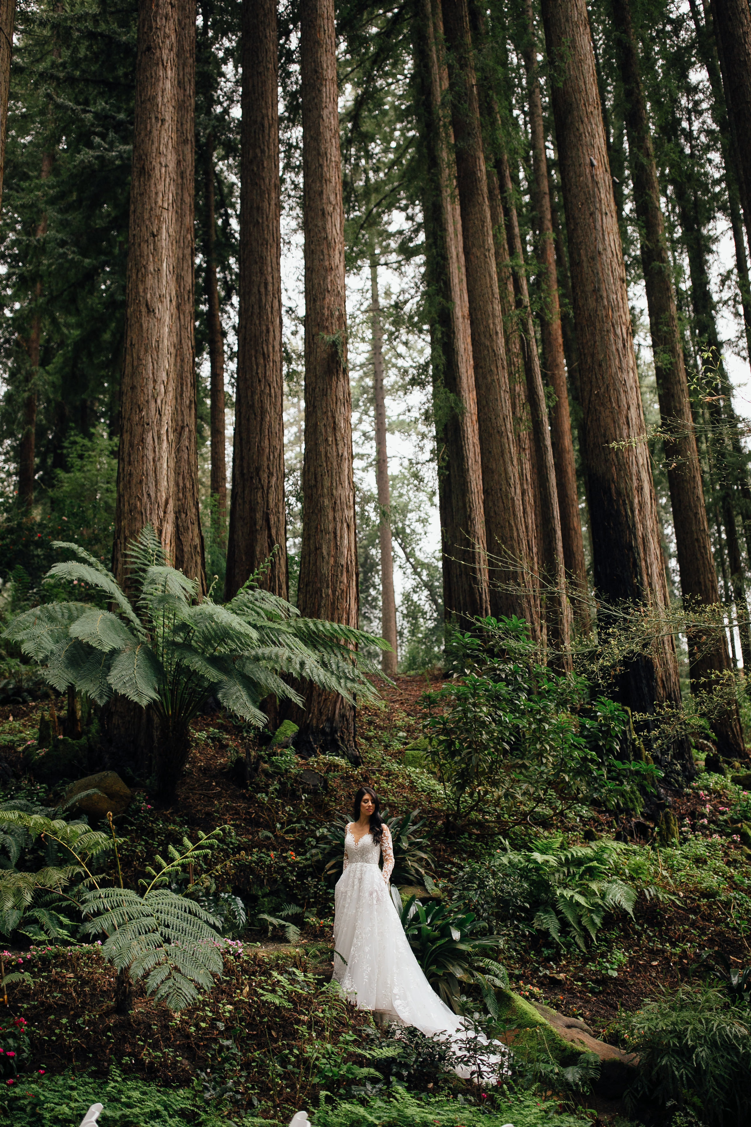 Wedding_T&A_SneakPeek_56.jpg