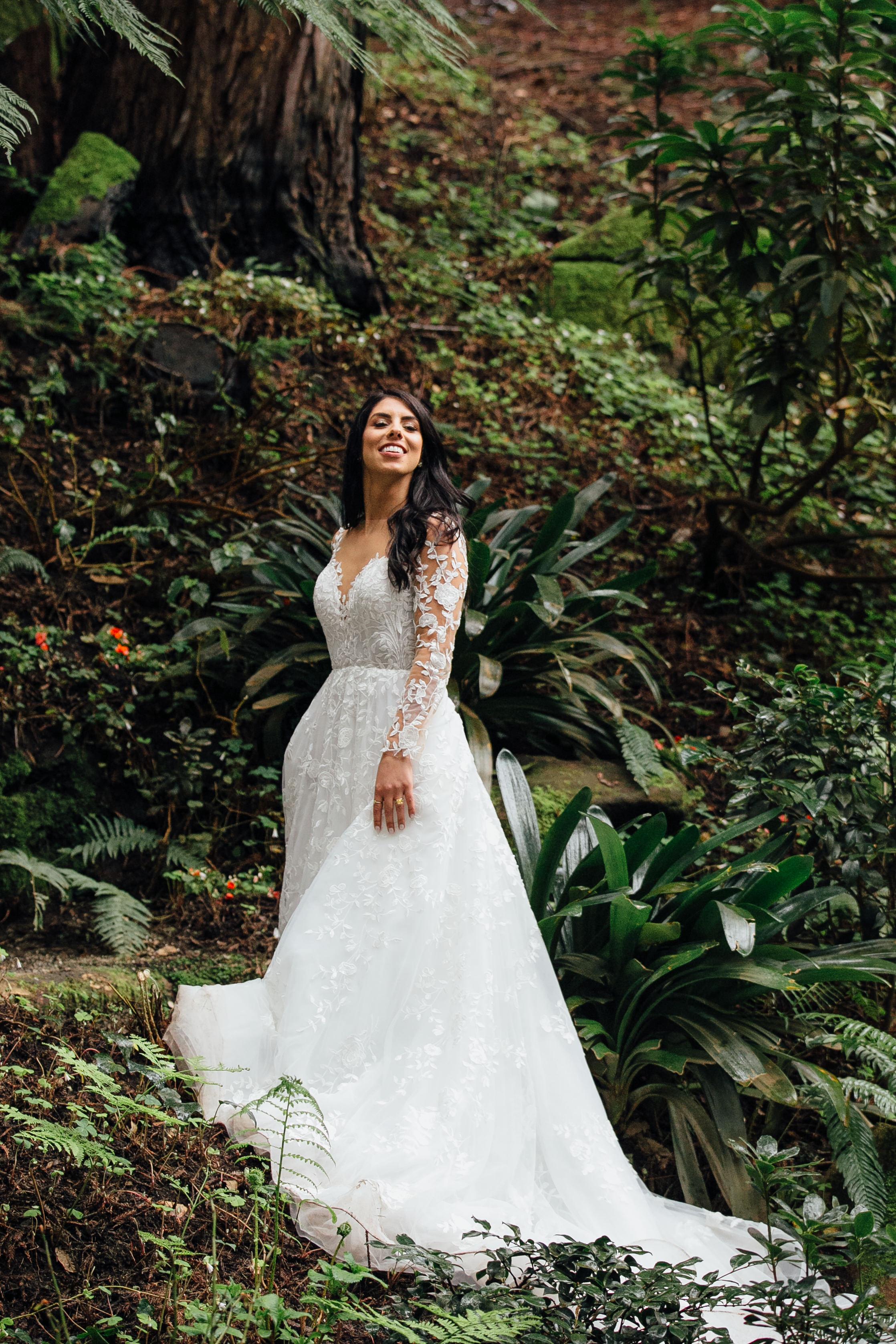 Wedding_T&A_SneakPeek_58.jpg