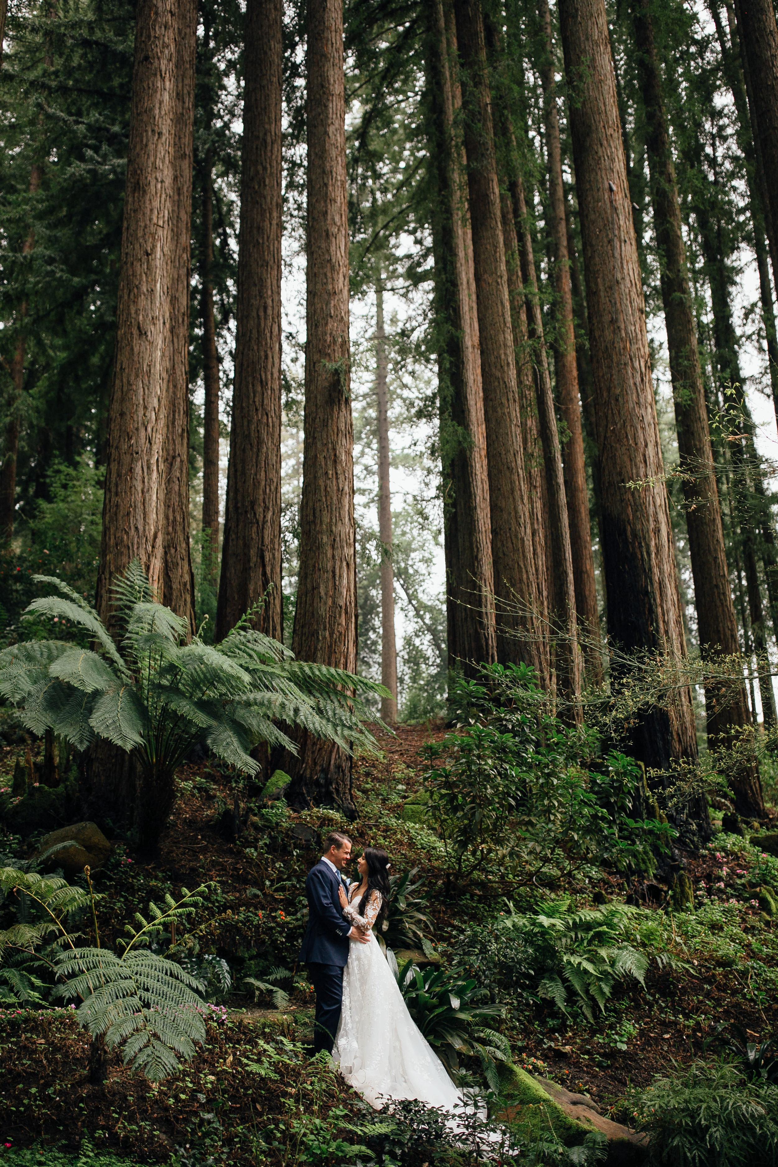 Wedding_T&A_SneakPeek_59.jpg