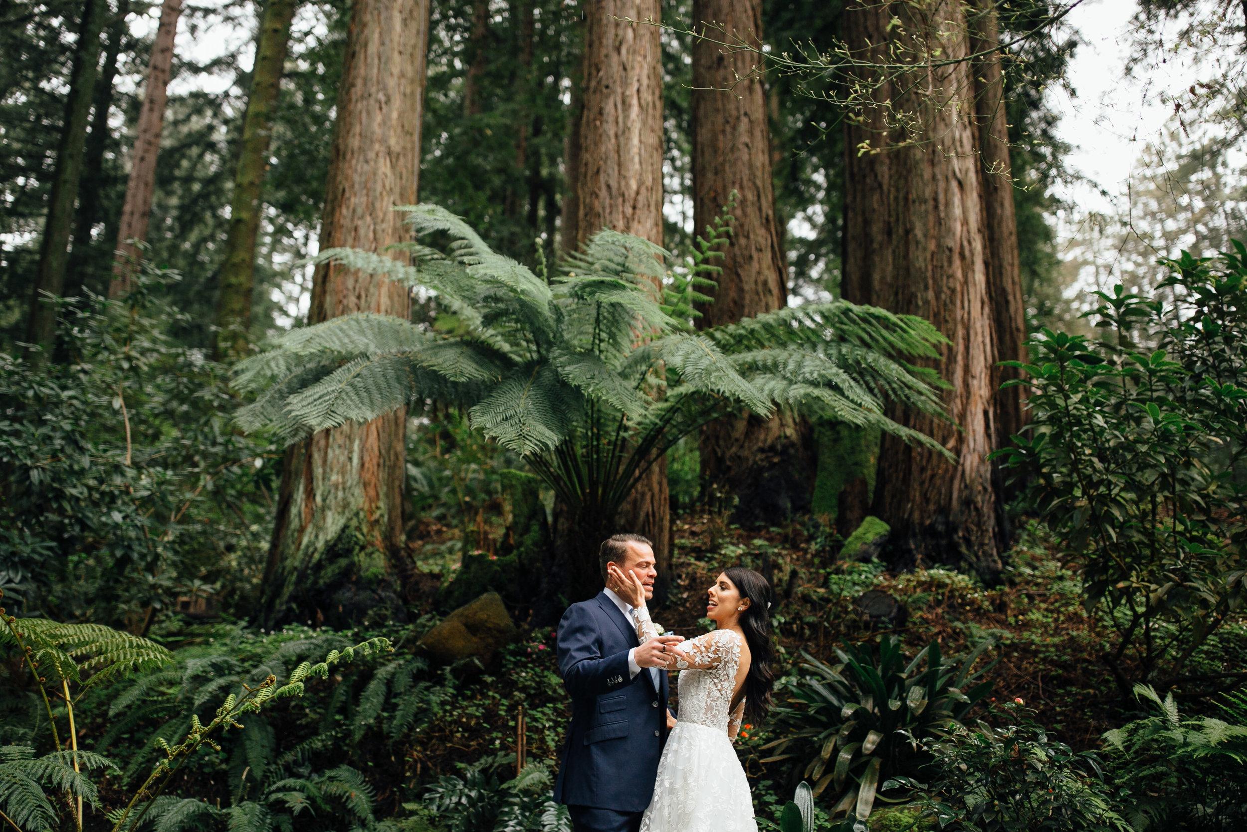 Wedding_T&A_SneakPeek_61.jpg