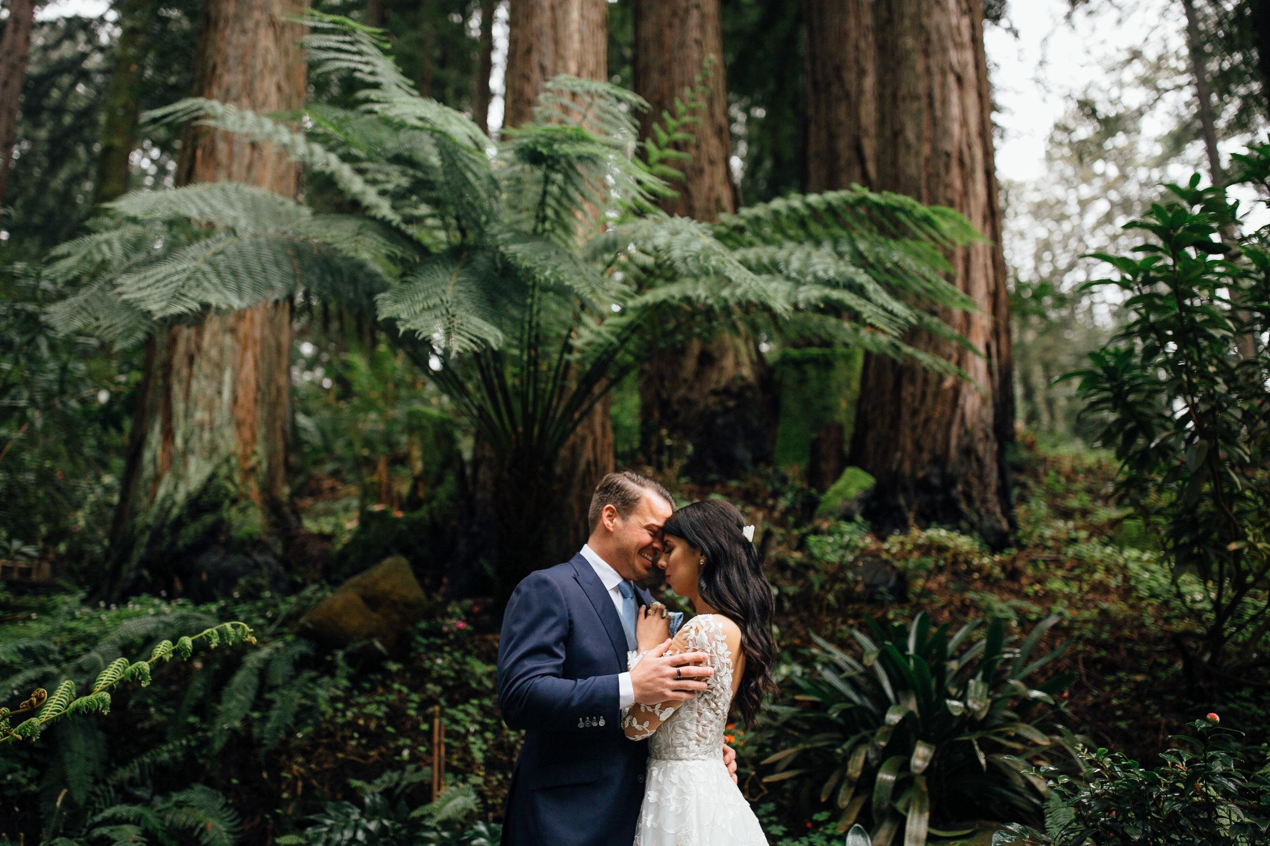 Wedding_T&A_SneakPeek_63.jpg